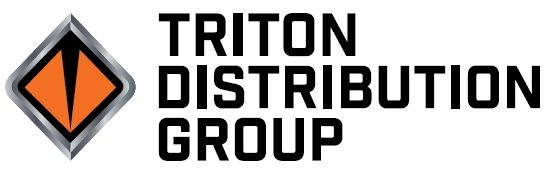 Triton Distribution Group