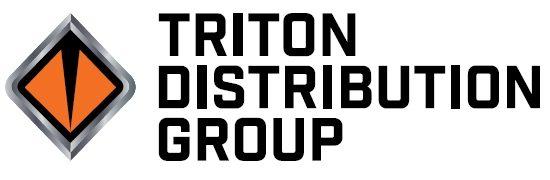 Triton Distribution Group